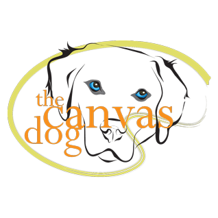 The Canvas Dog
