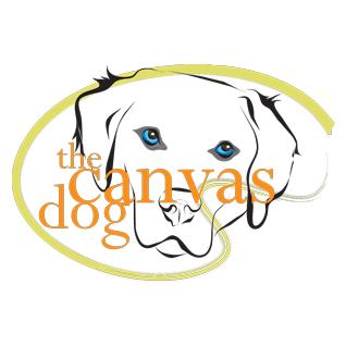 The Canvas Dog